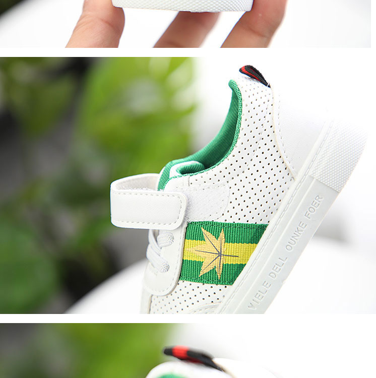 Sneakers-for-children-1_10