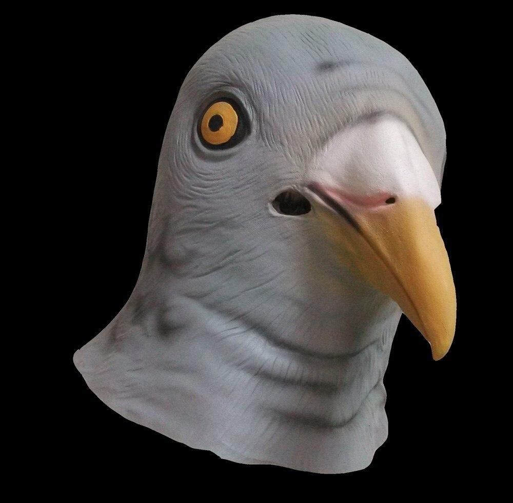 Popular Bird Mask Costume-Buy Cheap Bird Mask Costume lots from ...