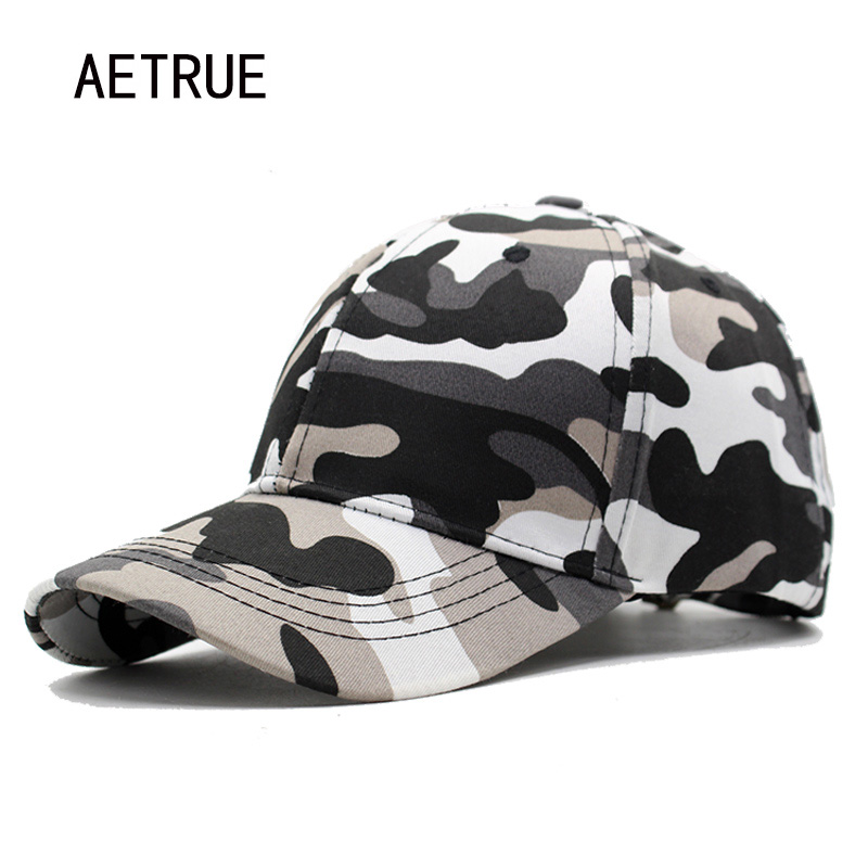 Buy Women Baseball Cap Men Snapback Caps Brand Bone Hats For Men Camouflage Baseball Casquette Sun Hat Gorras Fashion Polo Cap 2018 for $5.34 in AliExpress store
