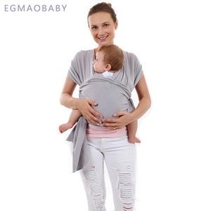 Top 10 Wrap Newborn Sling Brands