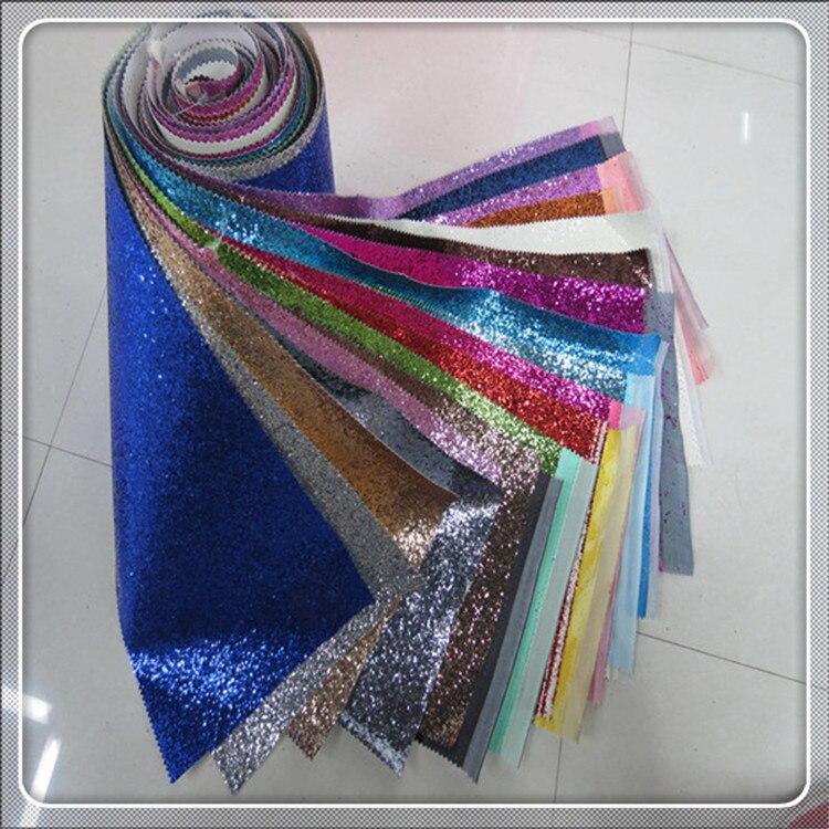 shopping festival m brillo moderno papel pintado barato europa discoteca reflexivo papel pintado para la