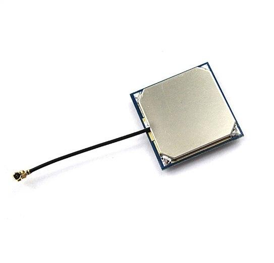 Antennas GPS Ceramic Antenna 100 pieces