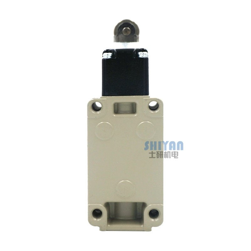 Free shipping High quality Genuine Taiwan Tiand Tend Travel Switch TZ-5108-2 Limit Switch 5108-2 New and original цена