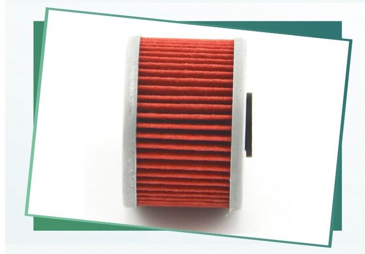 hf112 oil filter (11)