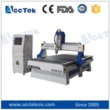 Single head new type woodworking engraving machine cnc router 1325 with cheap price