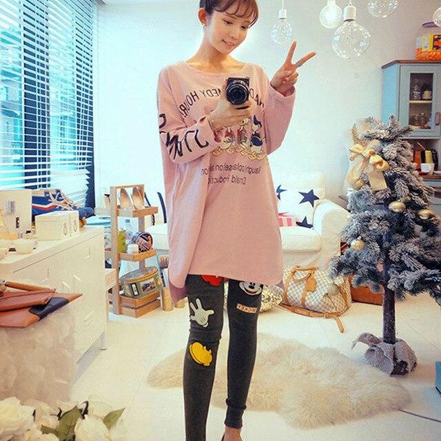XXXL Plus Size Coreia Do Pijama Para As Mulheres Menina Pijama Pijama Entero Pigiami Tamanho Grande Pijamas Mujer Femme Pijama Feminino Pijamas