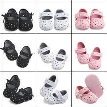 Одежда для младенцев pudcoco маленьких мальчиков и девочек малышей