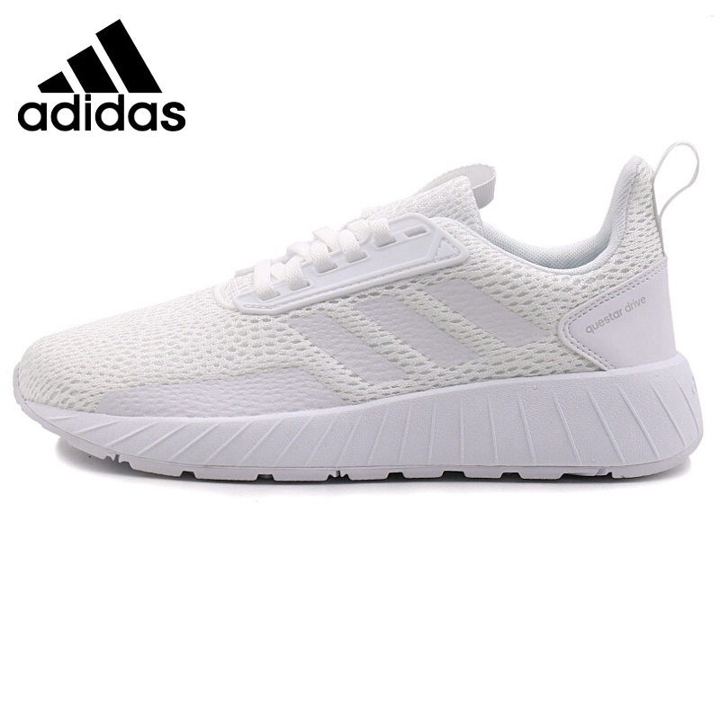 Original New Arrival 2018 Adidas NEO Label QUESTAR DRIVE Women
