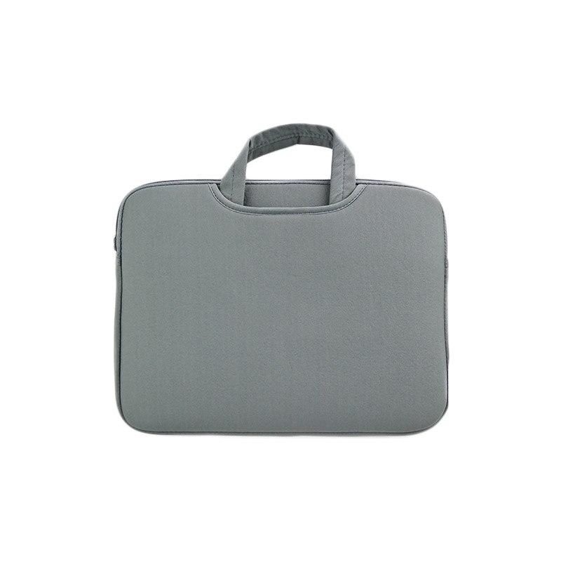 Portable Ultrabook Handlebag Soft Sleeve Laptop Bag Computer Bag 1