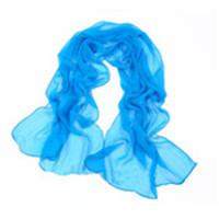 7silk scarf