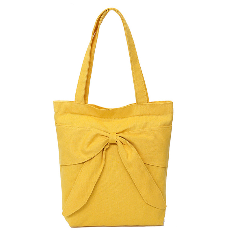 Handbags Bags Woman Cute Bow Women Casual Tote for Female Shoulder Bag Large Capacity Shopper Bags for Teenage Girls Handbags