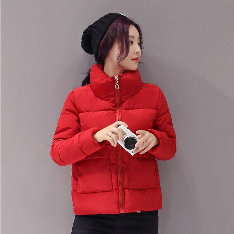 b3c7964a857a Moda Yuvarlak Boyun Uzun Kollu Kadın Palto S-XXL Düz Renk Casaco Feminino  Gevşek Hırka