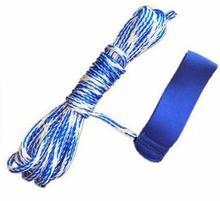 48cm Cast Net Frisbee Fishing Net Accessory Tool 26cm American Network Aluminum Ring catch fishing nets hand rope