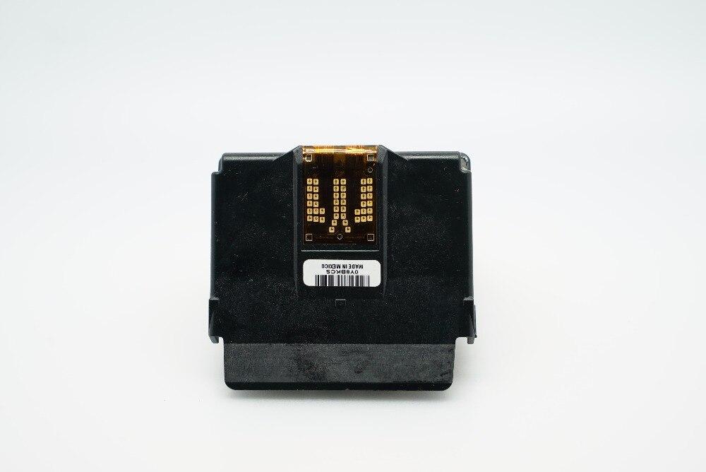 14n1339 do Cabeçote de Impressão para Impressora Lexmark Pro705 Pro805 Pro905 901 S815 100 105 108xl S605 Mod. 1323609