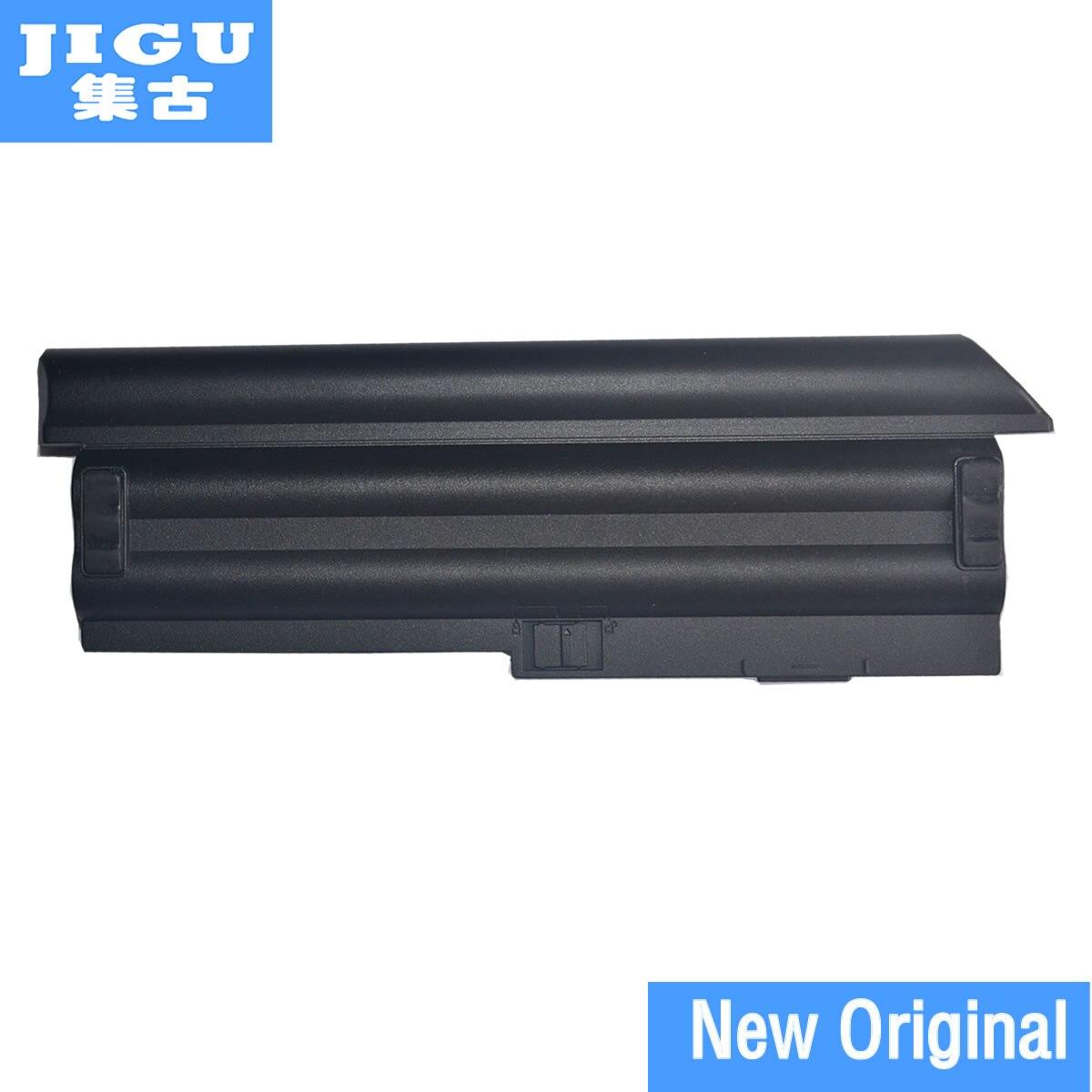 JIGU livraison gratuite 0A36282 42T4873 42T4875 42T4940 42T4941 D'origine batterie d'ordinateur portable Pour Lenovo ThinkPad X220 x220s x220i 9 cellules