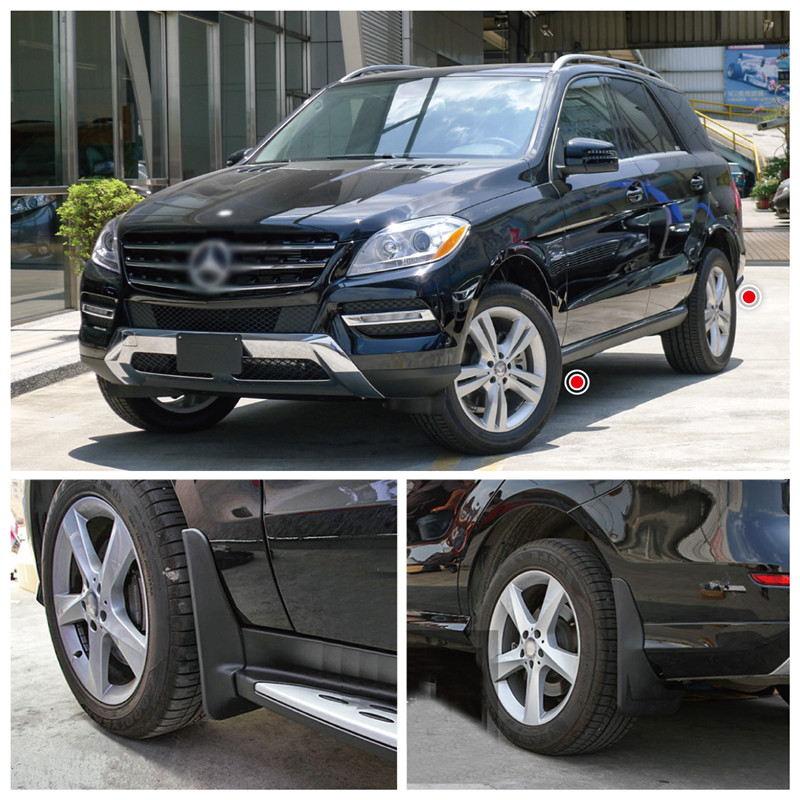 va class alexandria woodbridge bluetec mercedes m in benz ml used