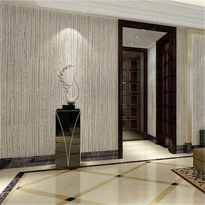 beibehang raya wallpaper wallpaper revestimiento de paredes de papel de pared simple diseo rural estilo vintage