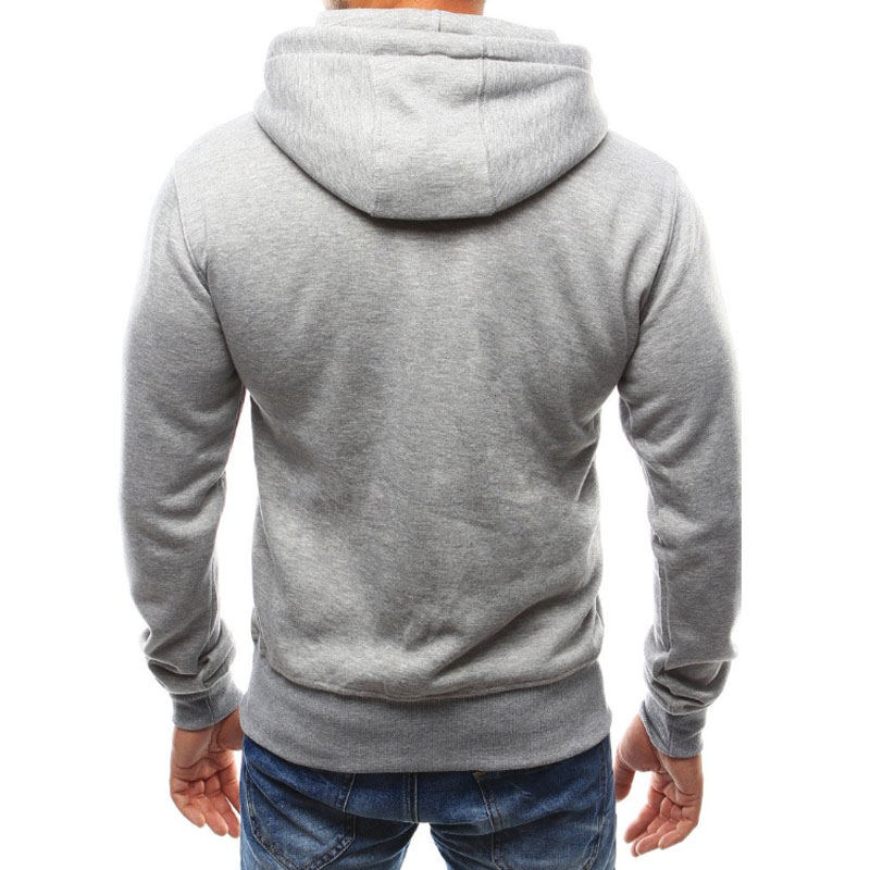 Men's Clothing Brand 2018 Hoodie Hip-hop Hoodies Men Fashion Tracksuit Male Sweatshirt Hoody Mens Purpose Tour Hoodie Xxxxl A Great Variety Of Models