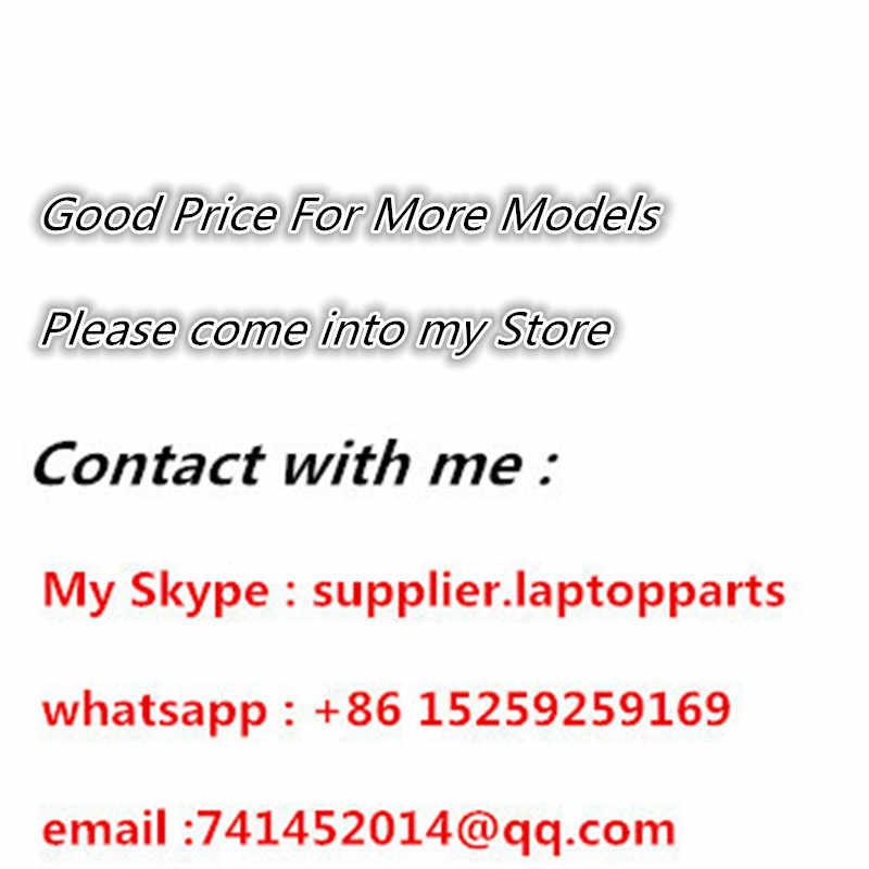 Yeni Laptop DC Jack Güç Soketi şarj portu Için DV5000 DV8000 V5000 C300 C500 V5000 Toshiba L700 L600 L600D l640 L740