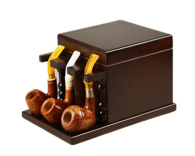 Pipe Storage Box #UR23 – Advancedmassagebysara