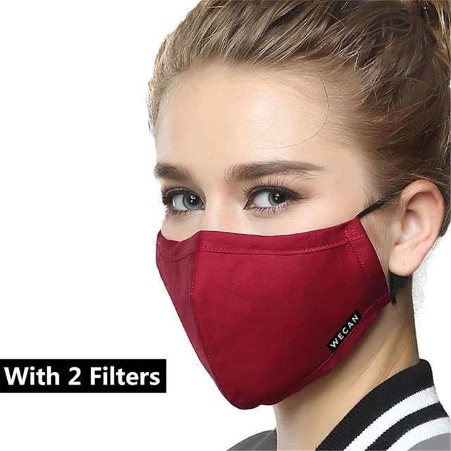 n95 cloth mask