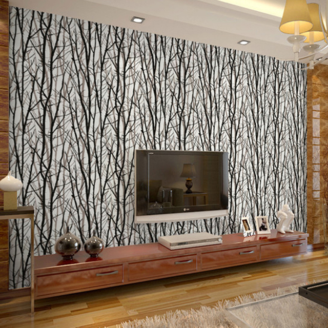 revetement mural bois glamorous ambiance carrelage salle bain t cot design revetement mural. Black Bedroom Furniture Sets. Home Design Ideas