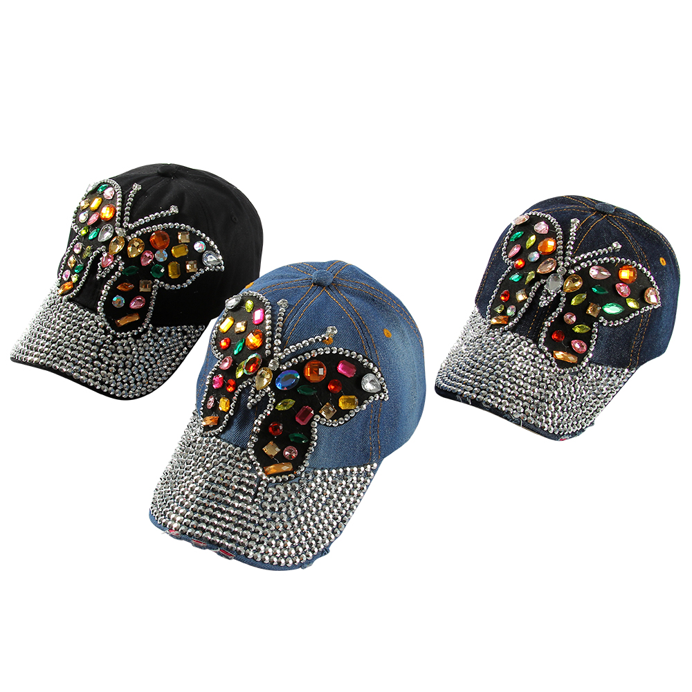 4e4228c0 Winfox New Fashionable Women Mens Black Grey Red Suede Baseball Caps  Casquette Snapback Hip Hop Hats GorrasUSD 6.99/piece