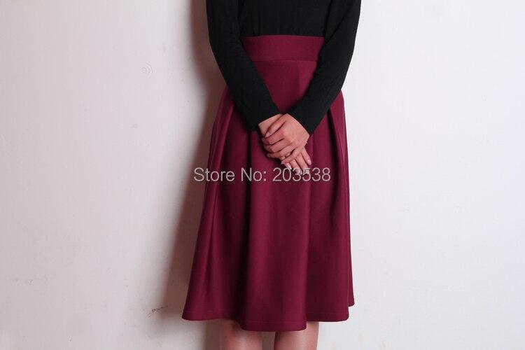 pleated skirt 4.jpg