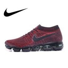 98b3ca26cb Ingrosso shoes sport - Acquista Lotti shoes sport a basso costo su ...