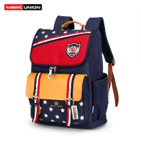 Brand Design Children School Bags For Girls Boys High Quality Children Backpack In Primary School Backpacks