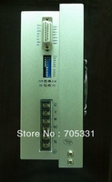 3phase stepper motor driver JB3722 AC170 220V 1.3 7.0A 300 Microsteps Matching 3phase stepper motor size 86mm 110mm 130mm