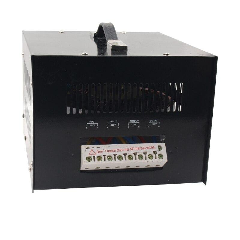 uso domestico 220 v 110 v ou 110 220 v saida conversor de voltagem 02
