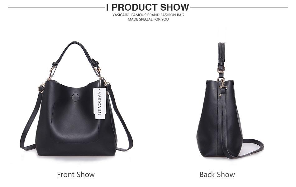 women bucket bag (12)