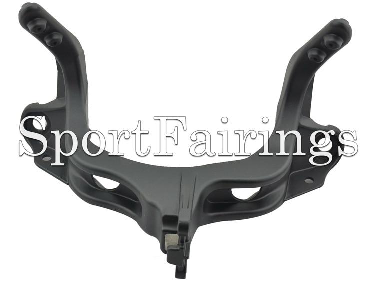 New Upper Stay Fairing Headlight Bracket Fit For Suzuki GSXR600//750 2004-2005 K4