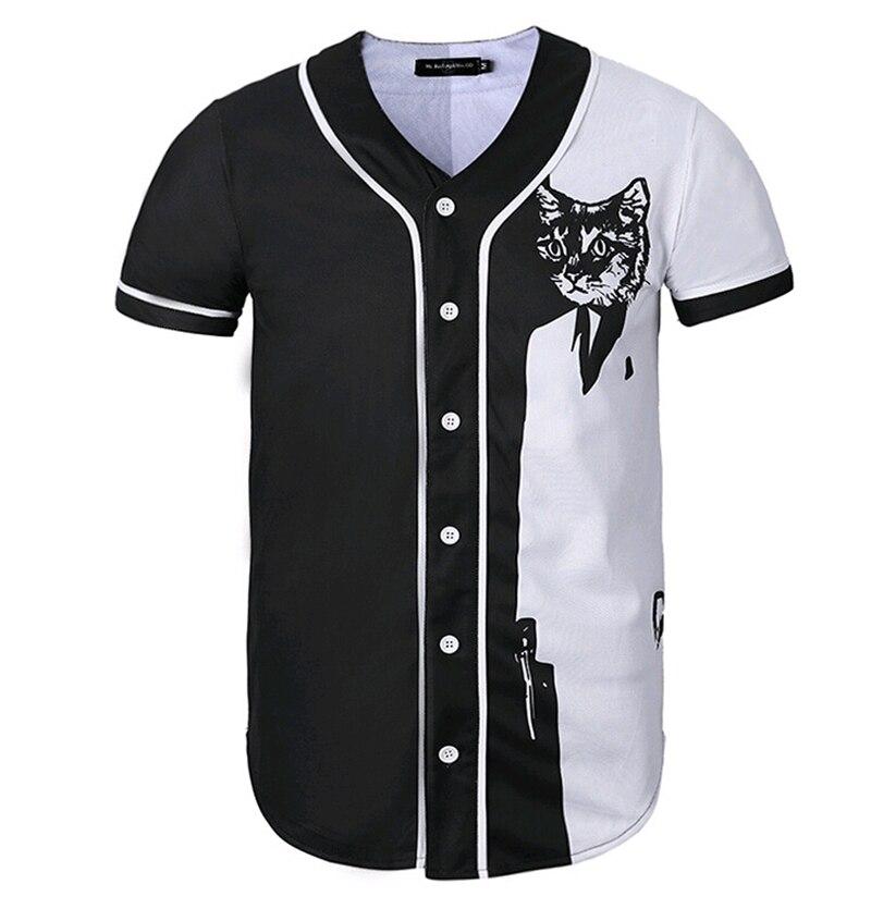 Online buy wholesale baseball pocket tee from china for Bulk pocket t shirts