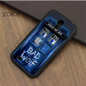 top 10 galaxy s4 case dr who brands