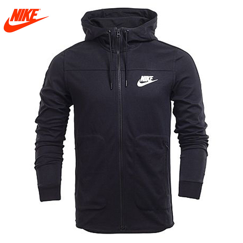 Online Get Cheap Mens Nike Sports Jackets -Aliexpress.com ...