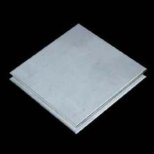 8x100x100mm GR2 titanium plate Titanium sheet Titan Strip Belt All Sizes in stock 500 degree centigrade mold mould heat shield glass fibre sheet high temperature plate insulating base board all size in stock