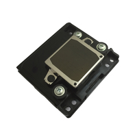 Original New Print Head R250 Printhead Compatible For EPSON CX6900F CX5900 CX8300 CX4700 CX9300F TX409 TX410