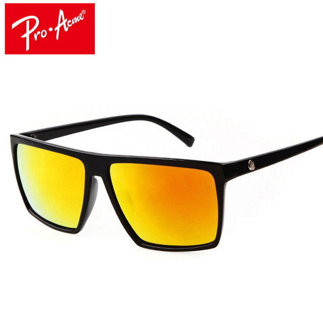 Męskie okulary przeciwsłoneczne Kitt