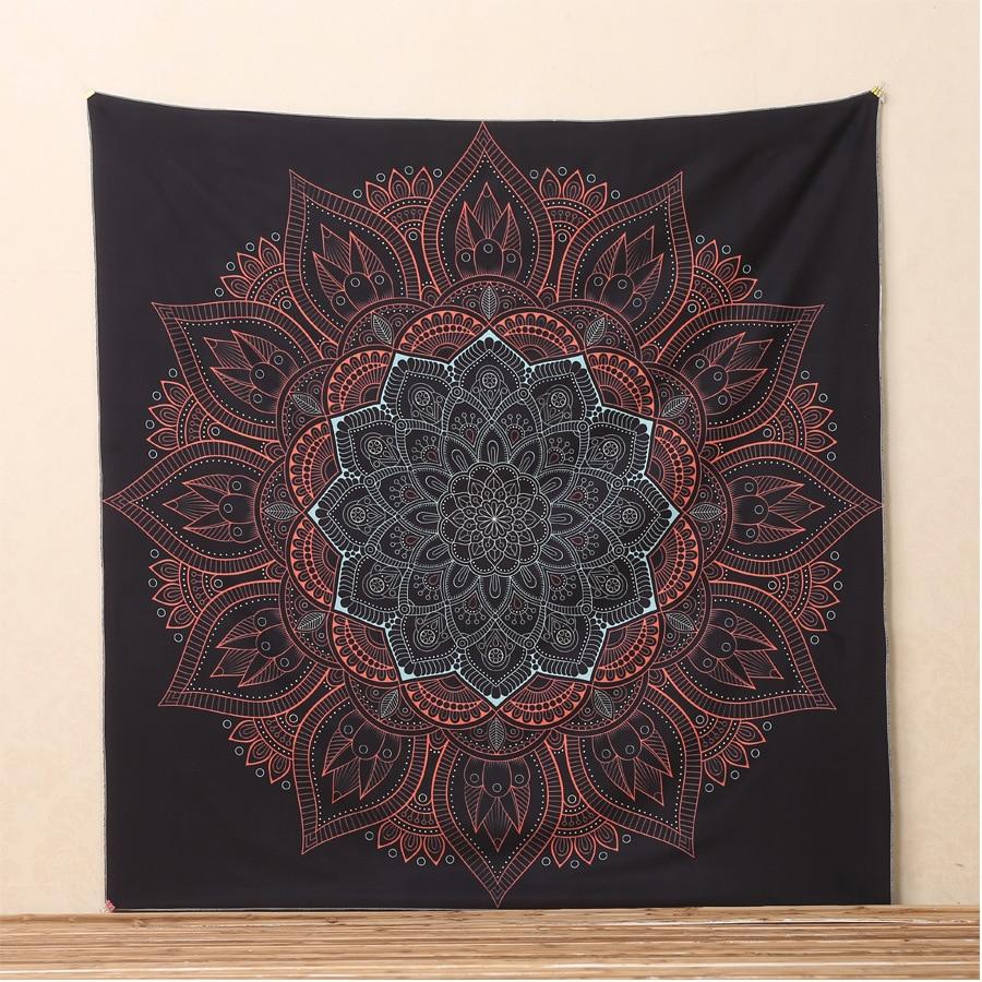 Hanging Rugs Popular Wall Rugs Tapestries Buy Cheap Wall Rugs Tapestries Lots
