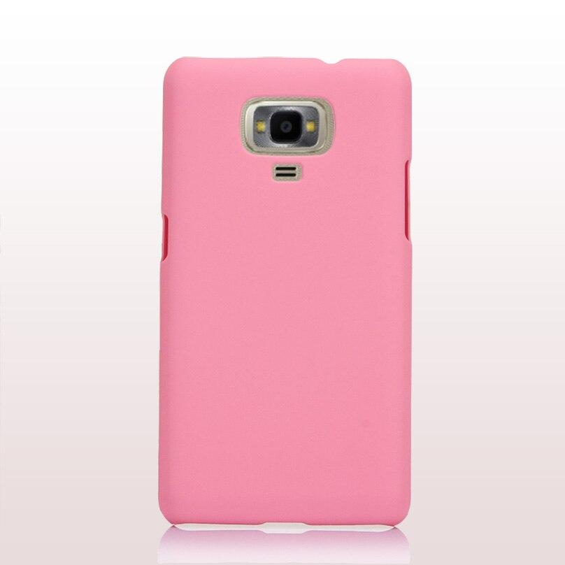 VF-Samsung-Z4-PC-mosha15