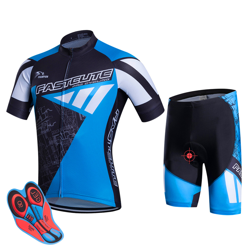 Quick Dry Cycling Jersey Summer Breathable Short Sleeve Ropa Ciclismo Bike Bicycle Clothing Wear Breathable Jerseys cycling clothing summer men cycling jerseys bike clothing bicycle short ropa ciclismo breathable sportwear bike clothes