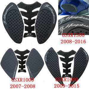 For Suzuki GSXR 1000 GSXR1000 2007-2015 K7 Hayabusa GSX1300R 2008 to 2017 Anti