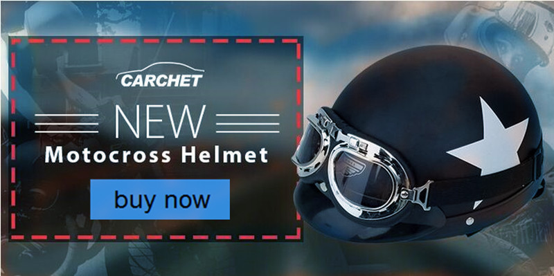 helmets listing NEW ONE