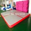 Надувной воздушный насос для гимнастики  электрический насос для домашнего использования/тренировок/Черлидинга  1/2/3 м