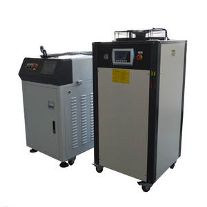 New product 3d laser welding machine laser welding repair hand laser welding machine
