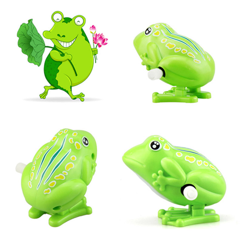 About Big Frog Custom T-Shirts & More Miami At each Big Frog Custom T-Shirts & More location across the United States, professional graphic artists print high-quality, custom designs onto a variety of products including men's and women's T-shirts and sweatshirts, Price: $