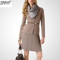 ated-skirts-office.jpg_200x200