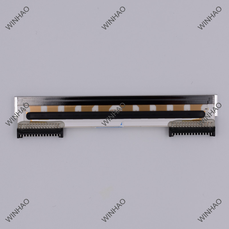 90mm thermal print head for electronic scales prix4 prix5 of toledo new version printhead